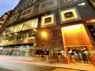/lv-lv/best-western-grand-hotel/hotel/hong-kong-hk.html?asq=jGXBHFvRg5Z51Emf%2fbXG4w%3d%3d