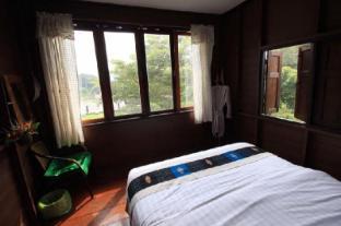 /th-th/thaihouse-the-riverfront/hotel/ayutthaya-th.html?asq=jGXBHFvRg5Z51Emf%2fbXG4w%3d%3d
