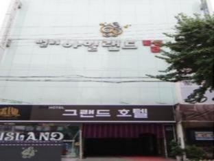 /bg-bg/hotel-louis/hotel/seongnam-si-kr.html?asq=jGXBHFvRg5Z51Emf%2fbXG4w%3d%3d