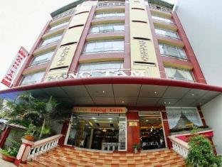/cs-cz/hong-tam-hotel/hotel/dalat-vn.html?asq=jGXBHFvRg5Z51Emf%2fbXG4w%3d%3d