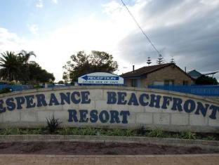 /ar-ae/esperance-beachfront-resort/hotel/esperance-au.html?asq=jGXBHFvRg5Z51Emf%2fbXG4w%3d%3d