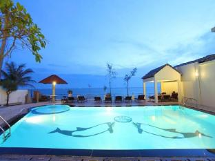 /ar-ae/hai-yen-family-hotel/hotel/phan-thiet-vn.html?asq=jGXBHFvRg5Z51Emf%2fbXG4w%3d%3d