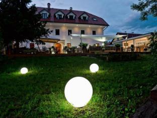 /et-ee/dvor-tacen-bed-breakfast/hotel/ljubljana-si.html?asq=jGXBHFvRg5Z51Emf%2fbXG4w%3d%3d