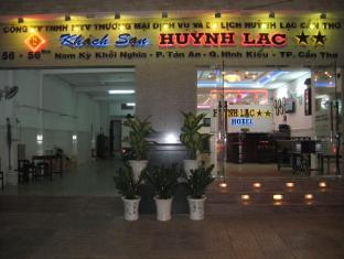 /ca-es/huynh-lac-hotel-can-tho/hotel/can-tho-vn.html?asq=jGXBHFvRg5Z51Emf%2fbXG4w%3d%3d