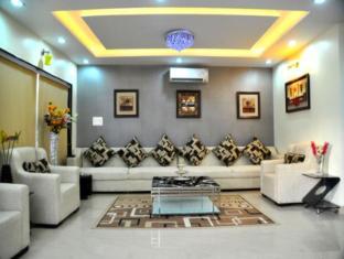 /de-de/the-bhopal-grande-apartment/hotel/bhopal-in.html?asq=jGXBHFvRg5Z51Emf%2fbXG4w%3d%3d