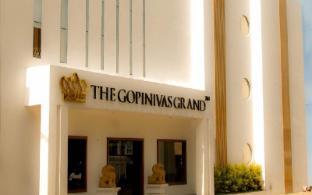 /ar-ae/the-gopinivas-grand-hotel/hotel/kanyakumari-in.html?asq=jGXBHFvRg5Z51Emf%2fbXG4w%3d%3d
