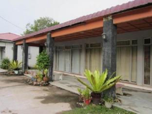 Haliman Guest House