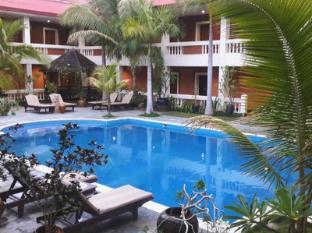 /et-ee/arthawka-hotel/hotel/bagan-mm.html?asq=jGXBHFvRg5Z51Emf%2fbXG4w%3d%3d