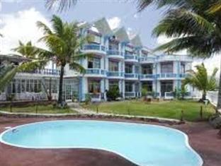 /de-de/coco-villa/hotel/mauritius-island-mu.html?asq=jGXBHFvRg5Z51Emf%2fbXG4w%3d%3d