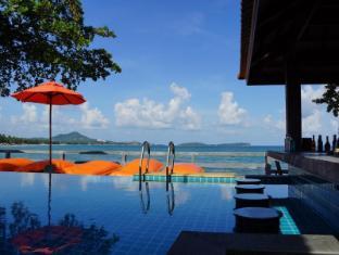 /uk-ua/bhundhari-chaweng-beach-resort-koh-samui/hotel/samui-th.html?asq=jGXBHFvRg5Z51Emf%2fbXG4w%3d%3d
