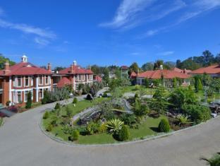 /ar-ae/royal-reward-resort/hotel/pyin-oo-lwin-mm.html?asq=jGXBHFvRg5Z51Emf%2fbXG4w%3d%3d