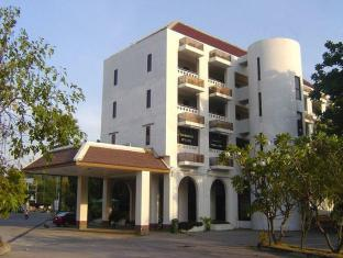 /th-th/royal-diamond-hotel/hotel/phetchaburi-th.html?asq=jGXBHFvRg5Z51Emf%2fbXG4w%3d%3d