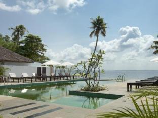 /ca-es/deshadan-backwater-resort/hotel/alleppey-in.html?asq=jGXBHFvRg5Z51Emf%2fbXG4w%3d%3d