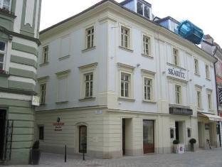 /lt-lt/central-apartmany-biela-street/hotel/bratislava-sk.html?asq=jGXBHFvRg5Z51Emf%2fbXG4w%3d%3d