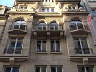 /vi-vn/hotel-grey/hotel/luxembourg-lu.html?asq=jGXBHFvRg5Z51Emf%2fbXG4w%3d%3d