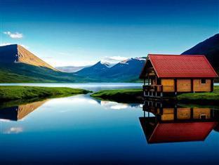 /ca-es/brimnes-hotel-cabins/hotel/olafsfjordur-is.html?asq=jGXBHFvRg5Z51Emf%2fbXG4w%3d%3d