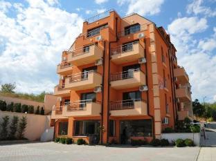 /vi-vn/city-blagoevgrad-hotel/hotel/blagoevgrad-bg.html?asq=jGXBHFvRg5Z51Emf%2fbXG4w%3d%3d