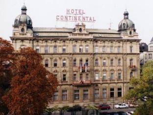 /bg-bg/hotel-continental/hotel/plzen-cz.html?asq=jGXBHFvRg5Z51Emf%2fbXG4w%3d%3d