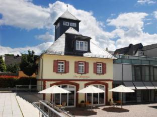 /es-ar/das-spritzenhaus-hotel/hotel/eltville-am-rhein-de.html?asq=jGXBHFvRg5Z51Emf%2fbXG4w%3d%3d