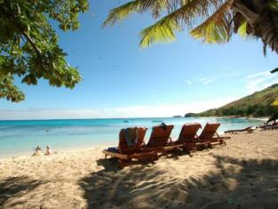 /da-dk/blue-lagoon-beach-resort/hotel/yasawa-islands-fj.html?asq=jGXBHFvRg5Z51Emf%2fbXG4w%3d%3d