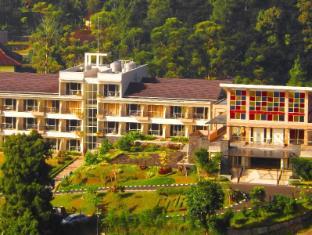 /cs-cz/casa-monte-rosa/hotel/puncak-id.html?asq=jGXBHFvRg5Z51Emf%2fbXG4w%3d%3d