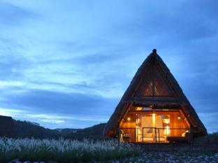 Jeeva Beloam Beach Camp Resort