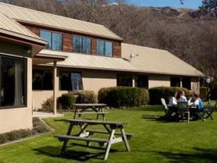 /ar-ae/altamont-lodge/hotel/wanaka-nz.html?asq=jGXBHFvRg5Z51Emf%2fbXG4w%3d%3d