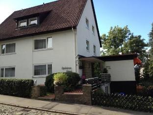 /lt-lt/gastehaus-graul/hotel/goslar-de.html?asq=jGXBHFvRg5Z51Emf%2fbXG4w%3d%3d