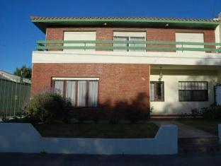 /ar-ae/hi-patagonia/hotel/puerto-madryn-ar.html?asq=jGXBHFvRg5Z51Emf%2fbXG4w%3d%3d