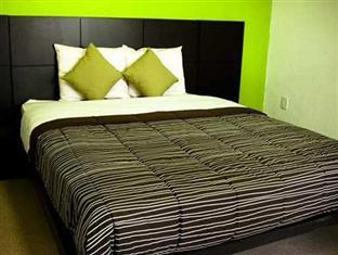 /ar-ae/hotel-amigo-zocalo/hotel/mexico-city-mx.html?asq=jGXBHFvRg5Z51Emf%2fbXG4w%3d%3d