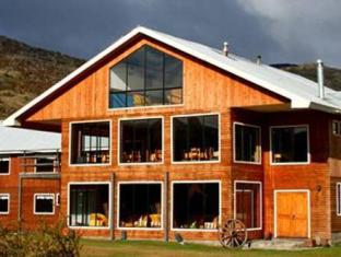 /cs-cz/hotel-lago-tyndall/hotel/torres-del-paine-cl.html?asq=jGXBHFvRg5Z51Emf%2fbXG4w%3d%3d