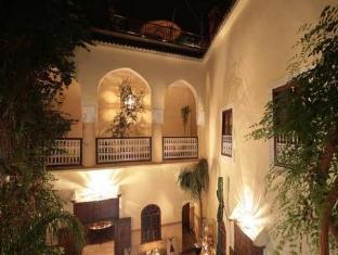 /it-it/hotel-spa-riad-dar-el-aila/hotel/marrakech-ma.html?asq=jGXBHFvRg5Z51Emf%2fbXG4w%3d%3d