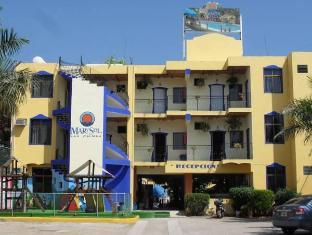 /da-dk/hotel-suites-mar-y-sol-las-palmas/hotel/rincon-de-guayabitos-mx.html?asq=jGXBHFvRg5Z51Emf%2fbXG4w%3d%3d