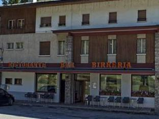 /ar-ae/hotel-bel-sit/hotel/valle-di-cadore-it.html?asq=jGXBHFvRg5Z51Emf%2fbXG4w%3d%3d