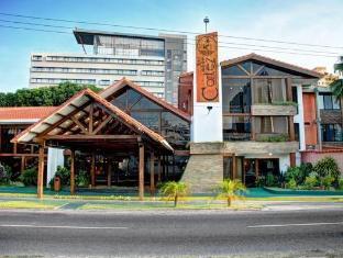 /cs-cz/hotel-cortez/hotel/santa-cruz-de-la-sierra-bo.html?asq=jGXBHFvRg5Z51Emf%2fbXG4w%3d%3d