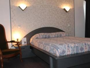 /da-dk/hotel-pasteur/hotel/chalons-en-champagne-fr.html?asq=jGXBHFvRg5Z51Emf%2fbXG4w%3d%3d