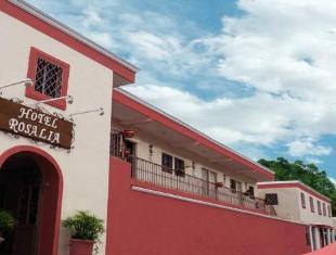 /bg-bg/hotel-rosalia/hotel/valladolid-mx.html?asq=jGXBHFvRg5Z51Emf%2fbXG4w%3d%3d