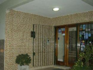 /da-dk/hotel-sousas/hotel/mar-del-plata-ar.html?asq=jGXBHFvRg5Z51Emf%2fbXG4w%3d%3d