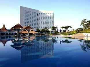 /zh-tw/parkview-hotel-hualien/hotel/hualien-tw.html?asq=jGXBHFvRg5Z51Emf%2fbXG4w%3d%3d