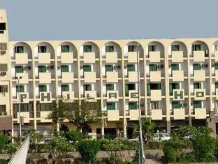 /de-de/philae-hotel-aswan/hotel/aswan-eg.html?asq=jGXBHFvRg5Z51Emf%2fbXG4w%3d%3d