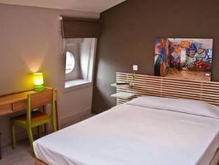/el-gr/pop-hostel/hotel/avignon-fr.html?asq=jGXBHFvRg5Z51Emf%2fbXG4w%3d%3d