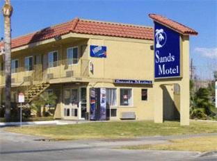 /de-de/sands-motel/hotel/riverside-ca-us.html?asq=jGXBHFvRg5Z51Emf%2fbXG4w%3d%3d