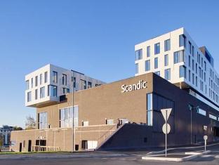 /lv-lv/scandic-fornebu/hotel/oslo-no.html?asq=jGXBHFvRg5Z51Emf%2fbXG4w%3d%3d