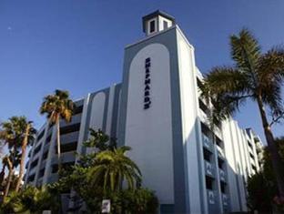 /cs-cz/shephard-s-live-entertainment-resort/hotel/clearwater-fl-us.html?asq=jGXBHFvRg5Z51Emf%2fbXG4w%3d%3d