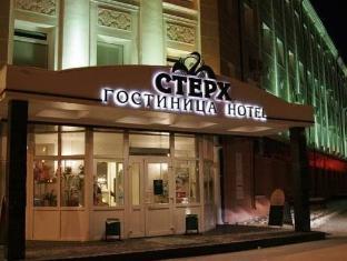 /bg-bg/sterkh-hotel/hotel/yakutsk-ru.html?asq=jGXBHFvRg5Z51Emf%2fbXG4w%3d%3d