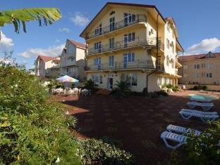 /bg-bg/strana-magnoliy-hotel/hotel/adler-ru.html?asq=jGXBHFvRg5Z51Emf%2fbXG4w%3d%3d
