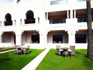 /ca-es/sunrise-arabian-beach-resort/hotel/sharm-el-sheikh-eg.html?asq=jGXBHFvRg5Z51Emf%2fbXG4w%3d%3d