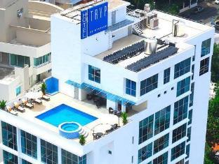 /ca-es/tryp-by-wyndham-panama-centro/hotel/panama-city-pa.html?asq=jGXBHFvRg5Z51Emf%2fbXG4w%3d%3d