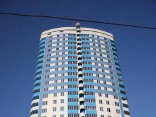 /et-ee/vip-parus/hotel/kharkiv-ua.html?asq=jGXBHFvRg5Z51Emf%2fbXG4w%3d%3d