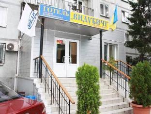 /vi-vn/vydubychi/hotel/kiev-ua.html?asq=jGXBHFvRg5Z51Emf%2fbXG4w%3d%3d